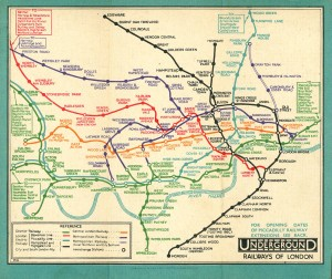 1984-51-208-pocket-central-london-railway-map-1907