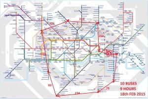 Tube_map-4 (1)