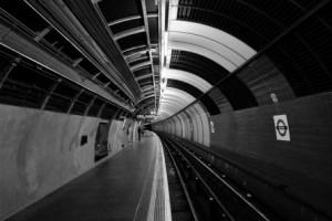 underground-445x296
