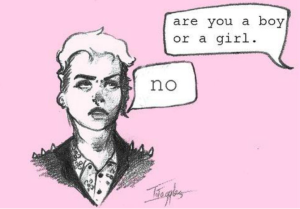 Genderqueer_graphic